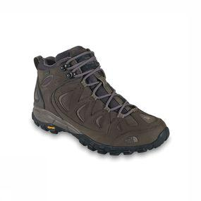 Schoen Vindicator Mid Gore-Tex