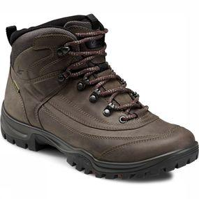 Schoen Xpedition 3 Mid Gore-Tex