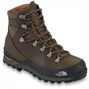 Schoen  Verbera Leather Backpacker