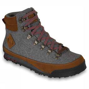 Winterschoen Back-To-Berkeley Boot