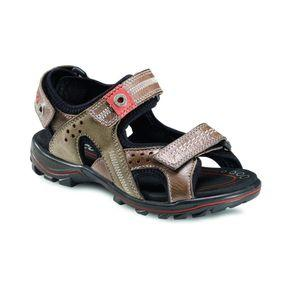 Sandal Urban Safari Boys