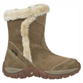 Winterschoen Snow Walker Texapore