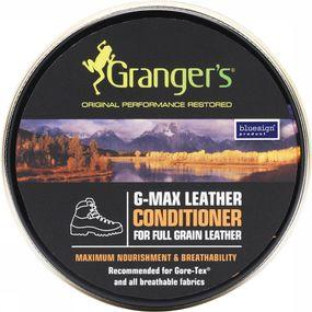 Onderhoud Leather Conditioner
