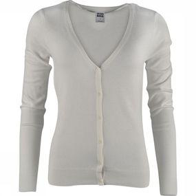 Cardigan Glory New V-Neck