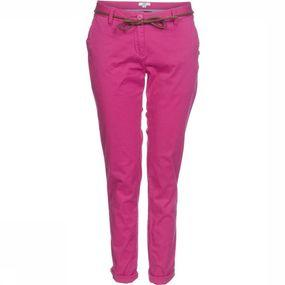 Trousers Arende
