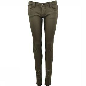 Trousers  Basic 212