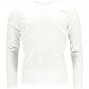 T-Shirt Basic O-Neck Tee