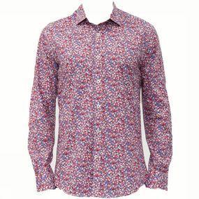 Shirt 00143