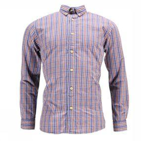 Hemd Urban Shirt