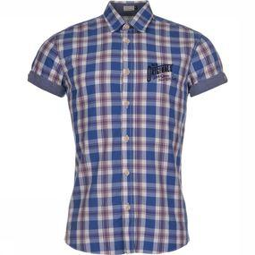 Hemd Road Shirt