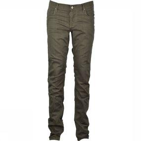 Trousers 00082