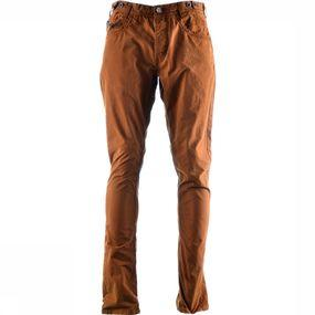 Pantalon  Greyhound