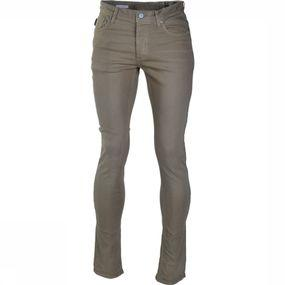 Pantalon Tim Original