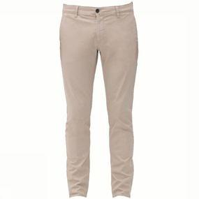 Trousers Basic