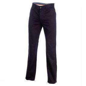 Trousers D1 44685-46227