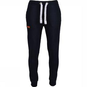 Pantalon Orange Label Jogger