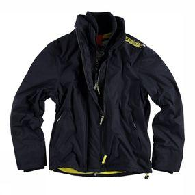Jas Polar Windcheater