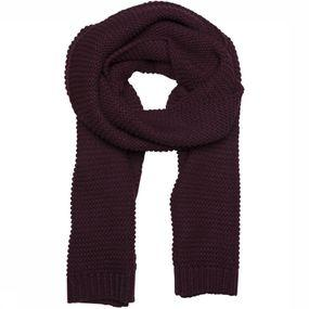 Sjaal Wavely Scarf