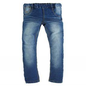 Jeans Angel