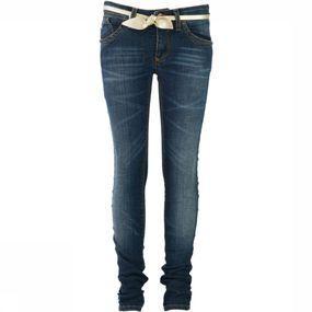 Jeans Danes