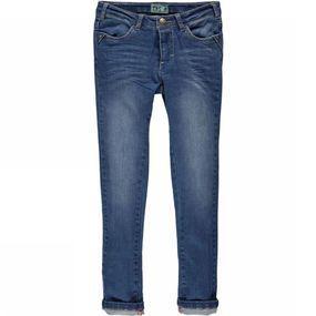 Jeans CKS Skinny