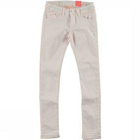 Trousers Danes