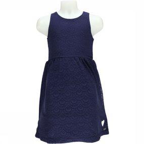 Jurk Lace Dress