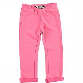 Broek Lovely Sweatpants