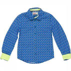 Shirt Botan