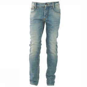 Jeans Farley