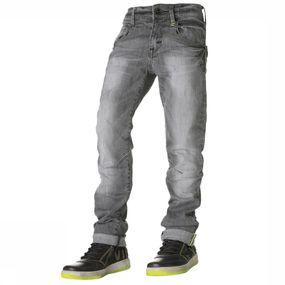 Jeans Stone Grey