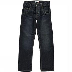 Jeans Sticks Blue Kids Reg.