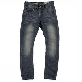 Jeans Tariffille