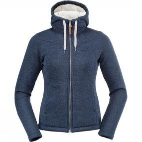 Fleece Chavoires Dames