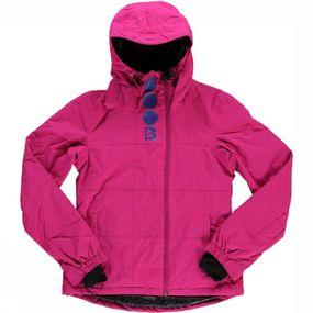Jas  Becky Block Jacket