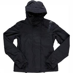 Jas  Snow Sally Jacket