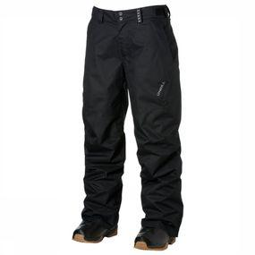 PAntalon De Ski Escape Hammer