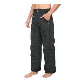 Broek Freedom Insulated Long