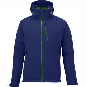 Jas Granite II 3 in 1 Jacket