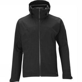 Jas Snowtrip II Prem 3 in 1 Jacket