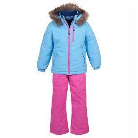 Ski Suit Graund