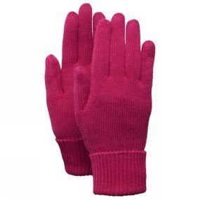 Handschoen Fine Knitted Gloves