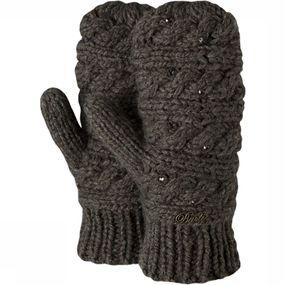 Want Claire Mitts