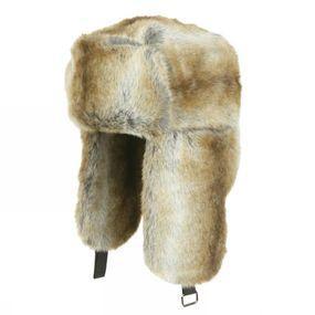 Muts Fur Bomber