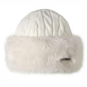 Muts Fur Cable Bandhat