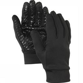 Handschoen Powertretch Liner