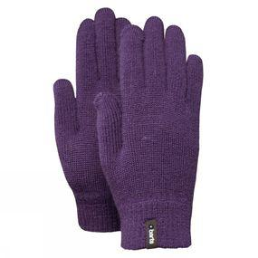 Handschoen Stretch Knit Glove
