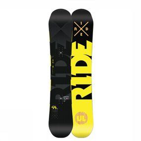 Snowboard Highlife Ul