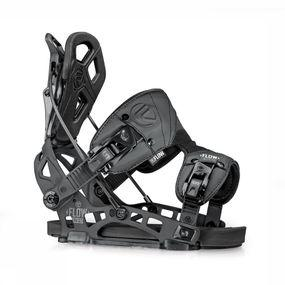 Snowboardbinding Nx2-At