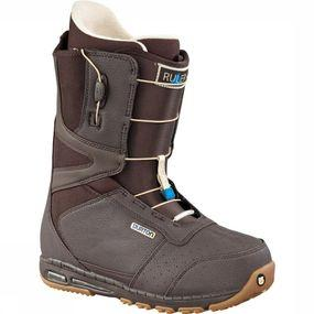 Snowboardboot Ruler